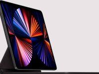 el iPad Pro con MiniLED podría retrasarse hasta julio