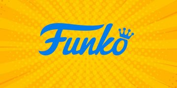 If you collect Funkos, you will love this offer: get three Funkos for 29.99 euros at Zavvi