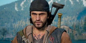 Impressive New Screenshots of Days Gone on PC, Releasing May 18