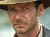 Indiana Jones turns 40 and the Art Channel celebrates it with the documentary In Search of the Lost Saga