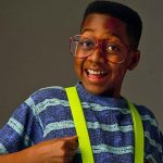 Jaleel White tells how his teammates saw Steve Urkel offensive in Things from home