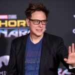 James Gunn says Guardians of the Galaxy will be the last film in the franchise, at least for him
