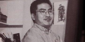 Kentaro Miura, author of the Berserk manga, has died at 54
