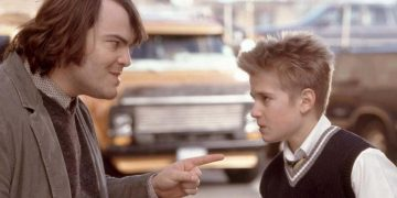 Kevin Clark, young Freddy from School of Rock, has died