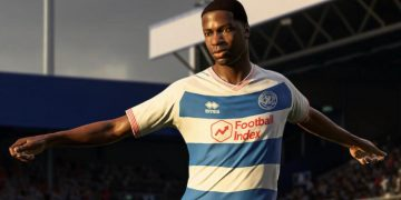 Kiyan Prince, the young soccer player killed 15 years ago, is now available in FIFA 21 thanks to an emotional collaboration