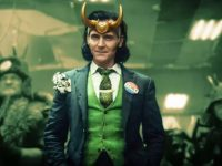 Loki will come out on Wednesdays, and advances its premiere two days