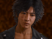 Lost Judgment announced: trailer, date and first details of the plot