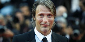 Mads Mikkelsen has already read the script for Indiana Jones 5, and has raved about praise