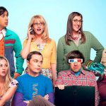 Mayim Bialik talks about the reasons that led to the end of the Big Bang Theory