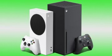 Microsoft will make it easier for its most loyal users to buy Xbox Series X | S directly, without having to rely on speculators