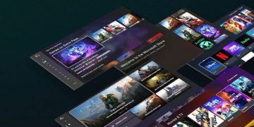 Microsoft no reducirá su comisión en los juegos para Xbox 29