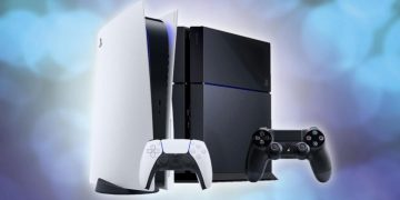 More than 40% of PS4 and PS5 buyers are women, compared to 18% for the first PlayStation