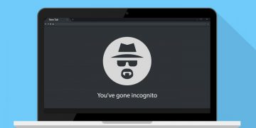 Myths about browser incognito mode that you should stop believing