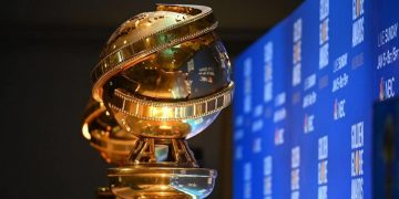 NBC won't air the 2022 Golden Globes in response to recent controversy at the organization