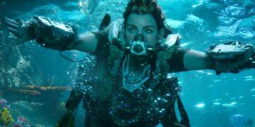 New PS5 trailer confirms Horizon II Forbidden West release in 2021