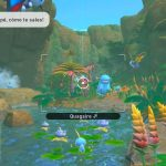 New Pokémon Snap: How To Unlock All Routes And Progress Through The Story