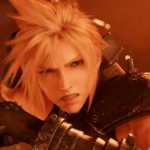 New details of Final Fantasy VII Remake Part 2: development is going well, atmosphere different from the first game ...