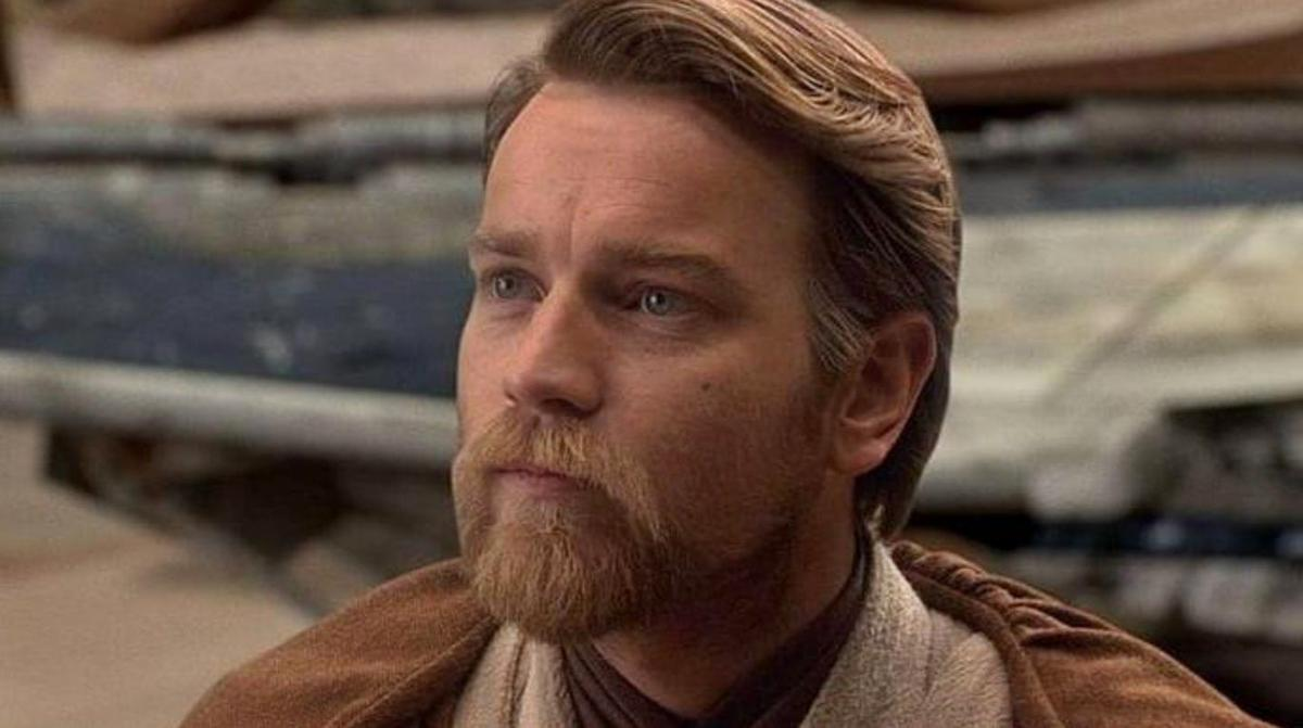New photos from the Obi-Wan Kenobi shoot seem to reveal another well-known Star Wars location