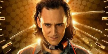 New short trailer of Loki, the MCU series that is about to fall