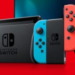 Nintendo Switch becomes the ninth best-selling console in history ... and already stalks Xbox 360 and PS3