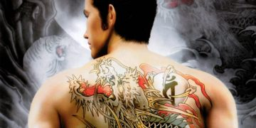 Nintendo contracts ask Japanese developers to confirm they are not Yakuza