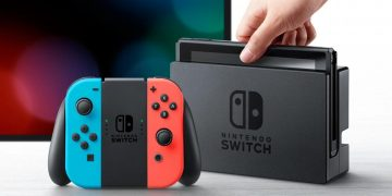 Nintendo raises its forecasts and expects to sell 30 million Nintendo Switch in the next fiscal year, Switch Pro included