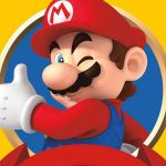 Nintendo reveals its big and solid financial results of the past fiscal year and releases its predictions for the next course