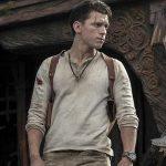 Nolan North praises Tom Holland's work on Uncharted movie