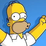 One of The Simpsons Original Writers Describes the Secret to Shaping Homer's Personality