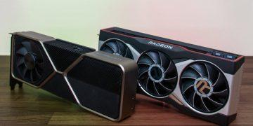 Nuestros lectores opinan: GeForce RTX 30 o Radeon RX 6000, ¿quién ha ganado esta generación? 36