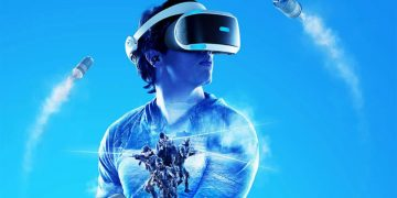 Play in virtual reality: these are the best options available today
