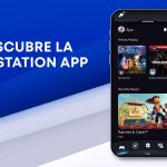 PlayStation App: Sony expands on the things you can do without touching your PS5