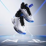 PlayStation unveils collaboration with Paul George for the Nike PG 5 PlayStation 5