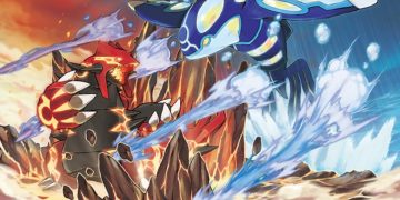 Pokémon Omega Ruby and Alpha Sapphire: they report sudden crashes in the European copies of the games, which lose all their saved data