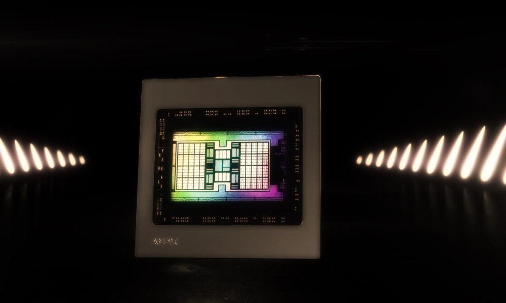 Radeon RX 7000 utilizará rdna 3