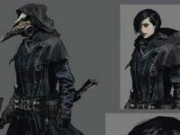Resident Evil Village DLC reveals that one of the series' favorite characters was removed from the game