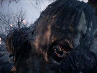 Resident Evil Village records worst launch sales in Japan in 15 years