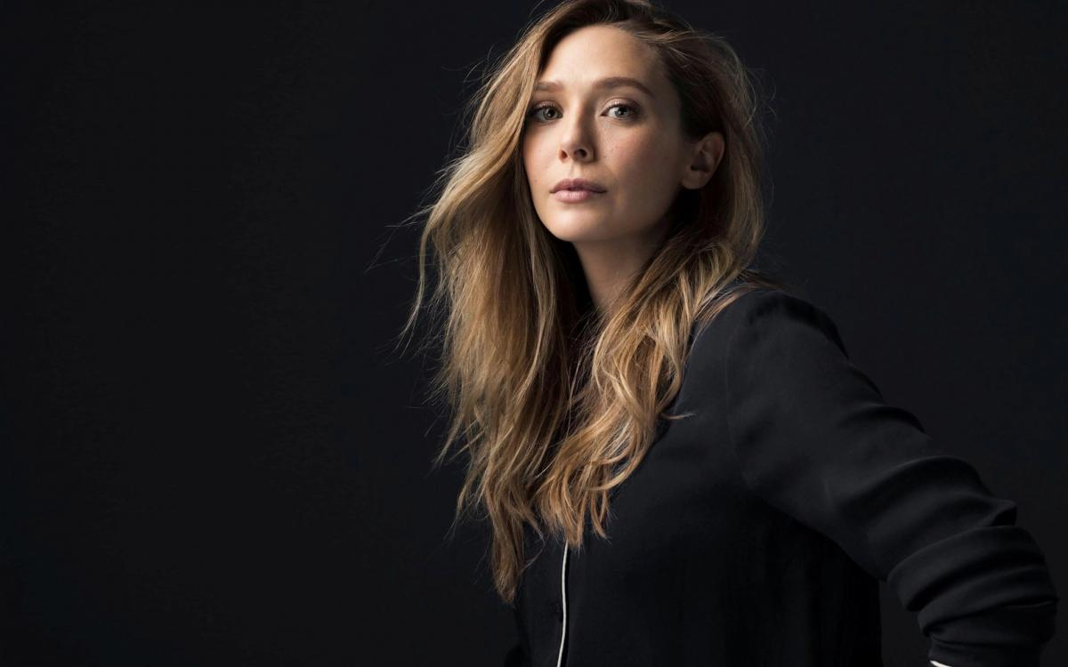 Review of Elizabeth Olsen's career beyond Marvel Studios