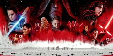 Rian Johnson Shows How One Of The Most Shocking Blueprints In Star Wars: The Last Jedi Was Created