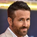 Ryan Reynolds takes with a lot of humor the rumors that they want him as Johnny Cage in Mortal Kombat