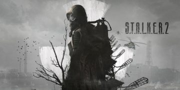 """STALKER 2 will be a """"very long game"""" with """"hundreds of hours"""" of content"""