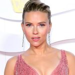 "Scarlett Johansson attacks the Hollywood Foreign Press Association (HFPA) and accuses them of ""sexists"""