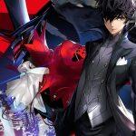 Sega is considering releasing future Atlus Games (Persona) games globally and cross-platform
