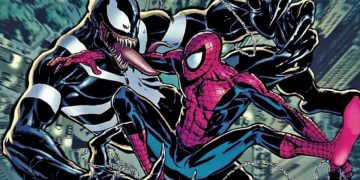 Sony Pictures may be preparing a Spider-Man vs Venom movie