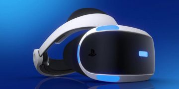 Sony patents a banning method in virtual environments