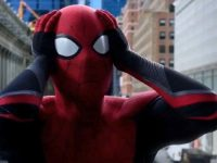 Sony trolls fans with trailer for Spider-Man: No Way Home