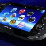 Sony will stop supporting new releases on PS Vita from July (and there were still indies in development)