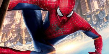 Spider-Man No Way Home will feature special effects teams from Sam Raimi and Marc Webb films