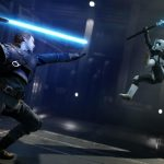 Star Wars Day: offers on PlayStation, Xbox and Nintendo Switch in games like Jedi Fallen Order, Squadrons, Battlefront ...