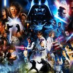 Stsr Wars fans tweet what they would do with the franchise if they ran Lucasfilm ... and there is everything